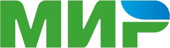 logo_mir-50.png