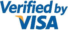 _verified-by-visa-40.png