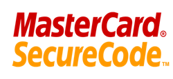 _mastercard-securecode-50.png
