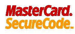 _mastercard-securecode-50.png